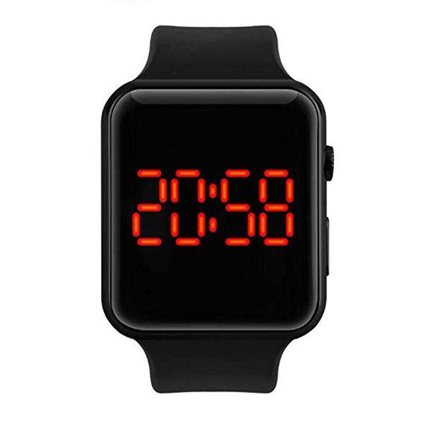 ساعت مچی دیجیتال مدل LE1122ME