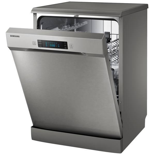 بهترین ماشین ظرفشویی سامسونگ مدل D141