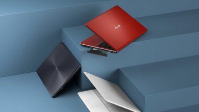 بررسی و خرید VivoBook K540UB ویوو بوک