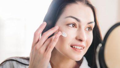 بهترین کرم مرطوب کننده صورت برای پوست چرب و خشک