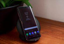 تصویر نقد و بررسی گوشی S9 سامسونگ