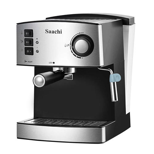 اسپرسوساز ساچی مدل NL-COF-7055