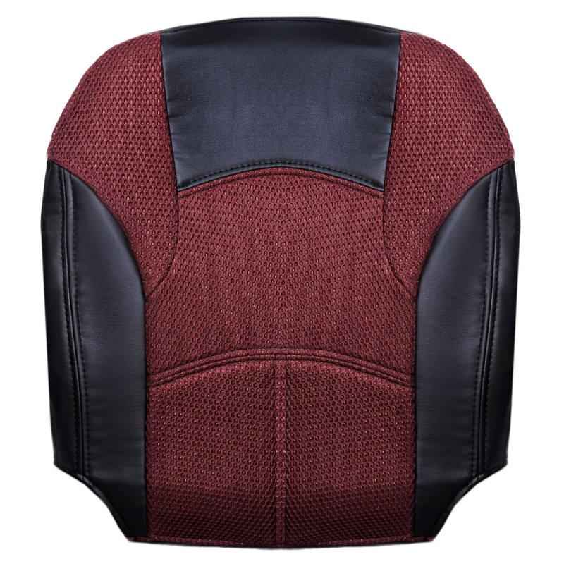 روکش صندلی خودرو مدل ساکای مناسب برای تیبا2