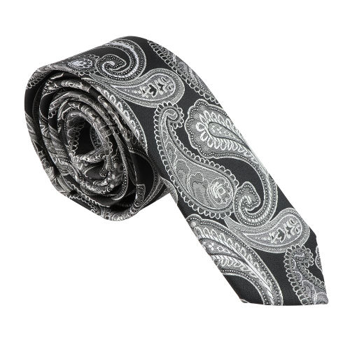 کراوات کد 1080