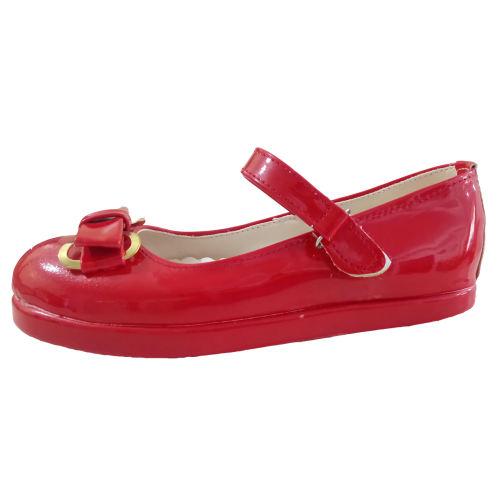 کفش دخترانه کد 30003