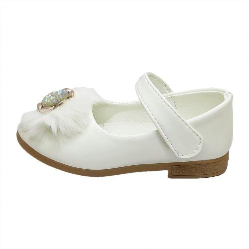 کفش دخترانه کد 3171