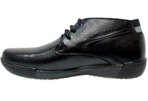 کفش مردانه طبی مدل Farhad کد11