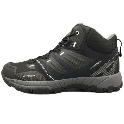 کفش مخصوص کوهنوردی مدل JH-HI43096-ME غیر اصل