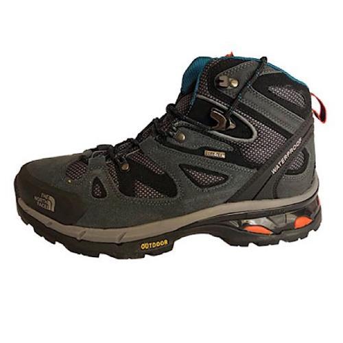 کفش کوهنوردی مردانه نورث فیس کد H9868