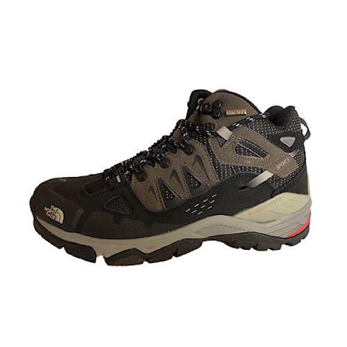 کفش کوهنوردی مردانه کد 9826 غیر اصل