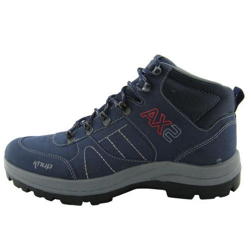 کفش کوهنوردی مردانه کد Ax 65-07
