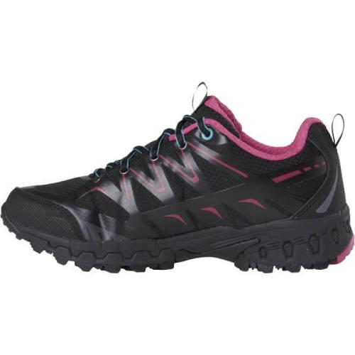کفش کوهنوردی مردانه کریمور مدل X-Terrain