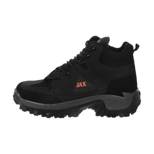 کفش مخصوص کوهنوردی مردانه مدل K.nb.004