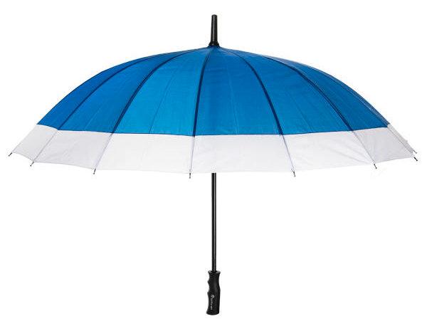چتر شوان کد 1-363