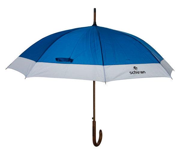 چتر شوان کد 2-66