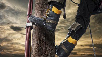Photo of بهترین کفش ایمنی برقکاری چیست؟