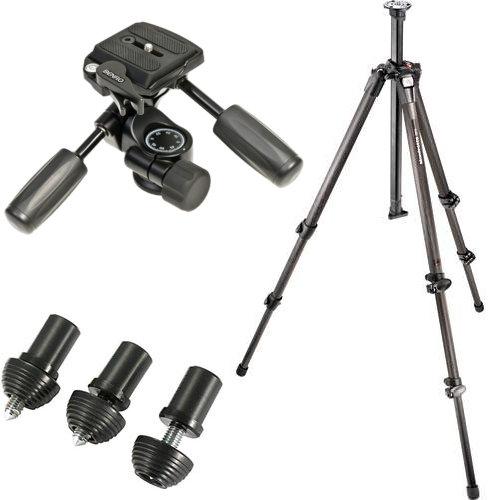 خرید سه پایه دوربین عکاسی
