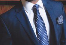 قیمت کراوات مردانه 15 مدل از بهترین مارک های دنیا