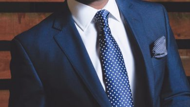 Photo of خرید کراوات مردانه اسپرت و ارزان