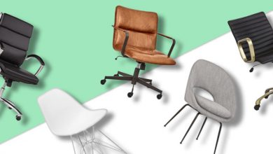 Photo of بهترین صندلی اداری کدام است؟