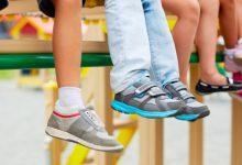 Photo of خرید کفش بچه گانه دخترانه و پسرانه