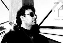 دانلود آلبوم قمارباز محسن چاوشی