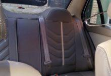 خرید روکش صندلی برای سورن و سمند با قیمت مناسب
