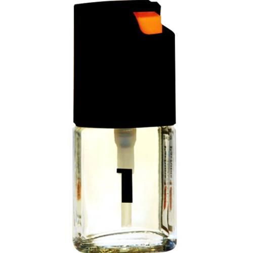 پرفیوم مردانه بیک شماره 1 حجم 7.5ml