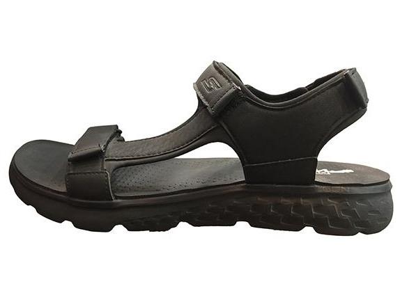 کفش راحتی مردانه اسکچرز مدل 54265