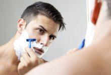 تصویر افترشیو چیست و بهترین افترشیوهای مردانه کدامند؟