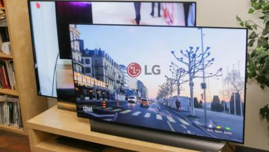 Photo of خرید تلویزیون ال جی 43 اینچ تا 75 اینچ هوشمند با کیفیت 4K