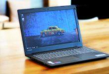 تصویر بررسی و خرید لپ تاپ لنوو ideapad 330