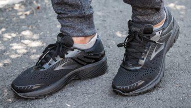 Photo of 10 مدل از جدیدترین کفش پیاده روی مردانه