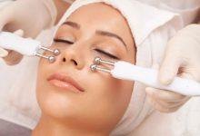 راهنمای خرید دستگاه میکروکارنت و جوانسازی پوست صورت