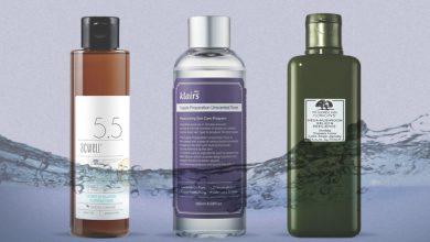Photo of 11 مدل از بهترین تونر صورت برای انواع پوست چرب و خشک