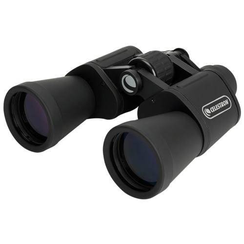 دوربین دوچشمی سلسترون مدل 20x50 upclose G2