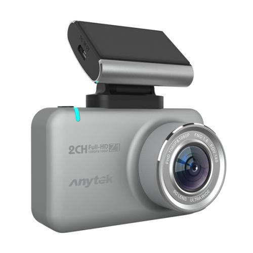 دوربین فیلم برداری خودرو انی تک مدل Z1
