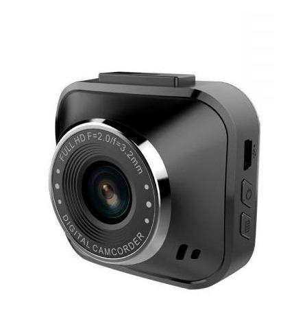 دوربین فیلم برداری خودرو مدل A-1400