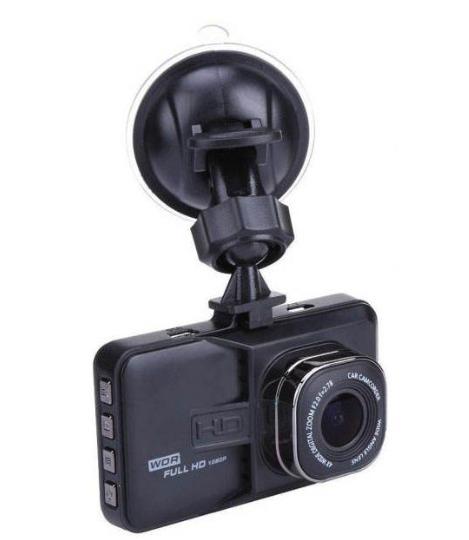 دوربین فیلم برداری خودرو مدل H62