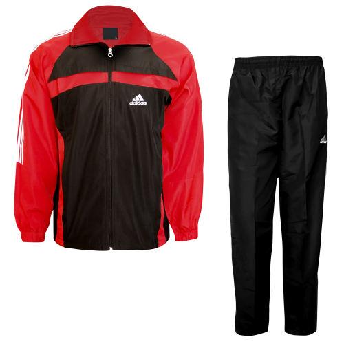 ست گرمکن و شلوار ورزشی مردانه کد 3109-131 غیر اصل