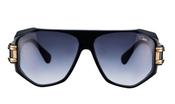 عینک آفتابی مردانه کازال کد 163-3