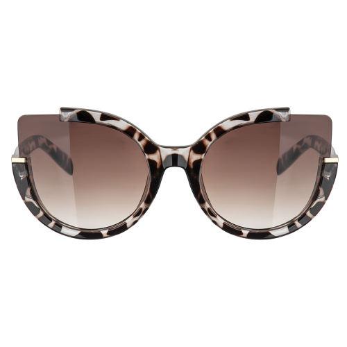 عینک آفتابی کد 2837 هدیه مناسب ولنتاین زنانه