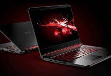 لپ تاپ 15 اینچی ایسر مدل Nitro 5 AN515-51-793K