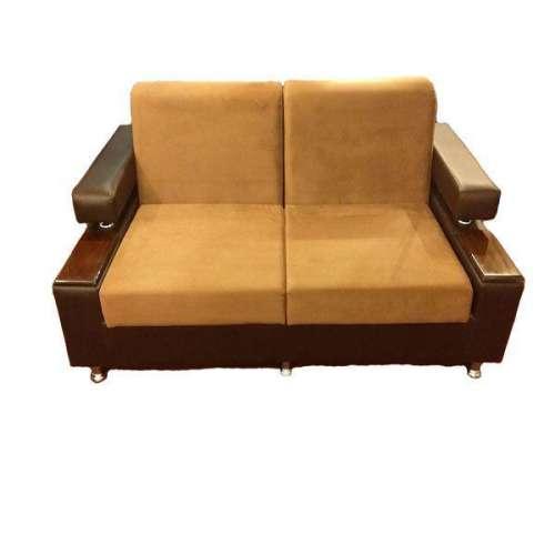 مبل تختخواب شو(کاناپه تختخوابشو، تخت خواب شو) دونفره آیسان مدل لاویز