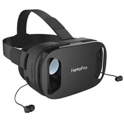 هدست واقعیت مجازی هلوپرو مدل VA2T