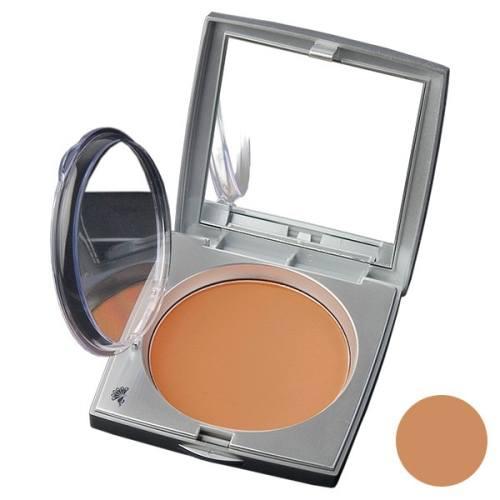 پنکیک آینه دار مای شماره 09