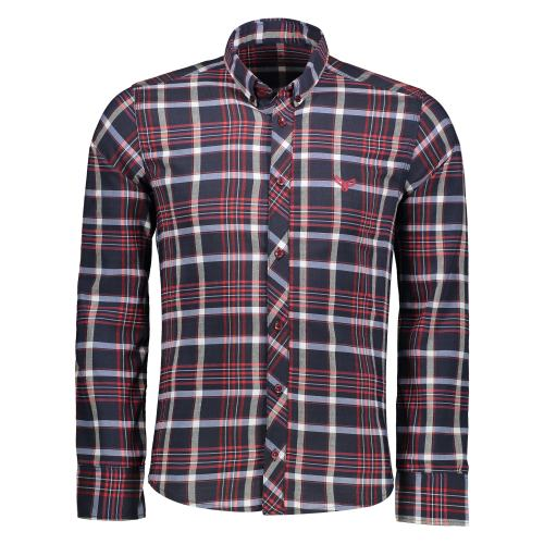 پیراهن مردانه کد M02247
