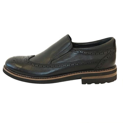 کفش مردانه مدل 381
