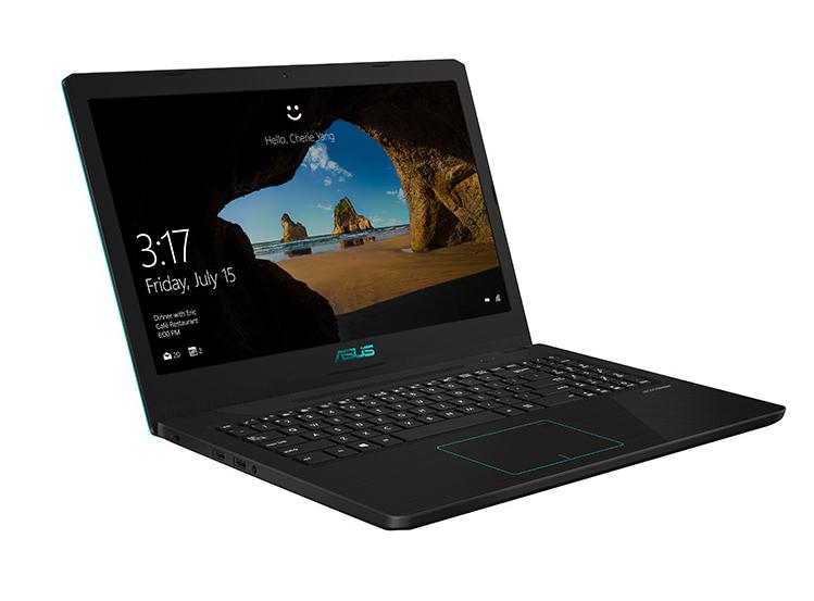 ASUS VivoBook M570DD - NP - 15 inch Laptop