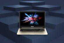 تصویر بررسی و خرید لپ تاپ ایسوس VivoBook Pro 15 N580GD